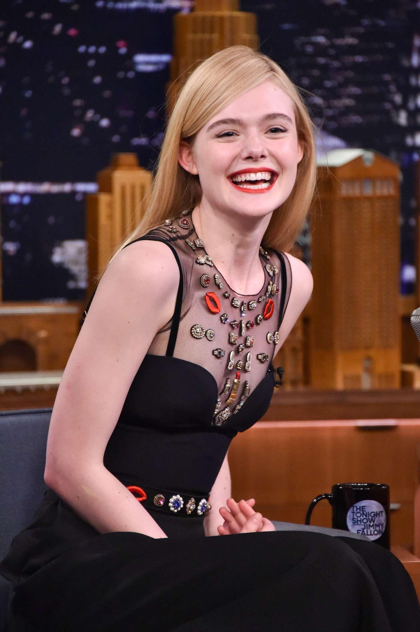Show de daisy smile en la barra del sem 2018 - 5 3