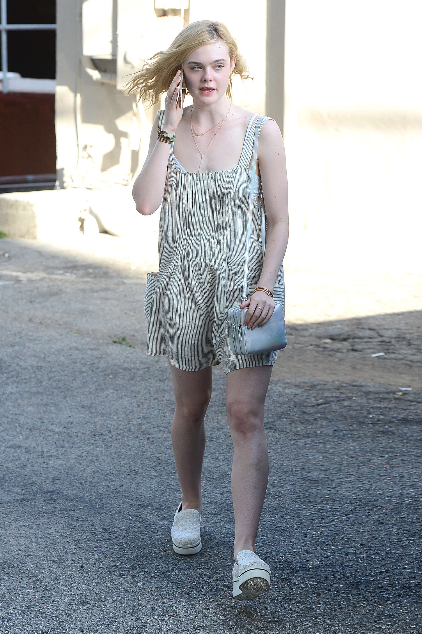 15 elle fanning - photo #35