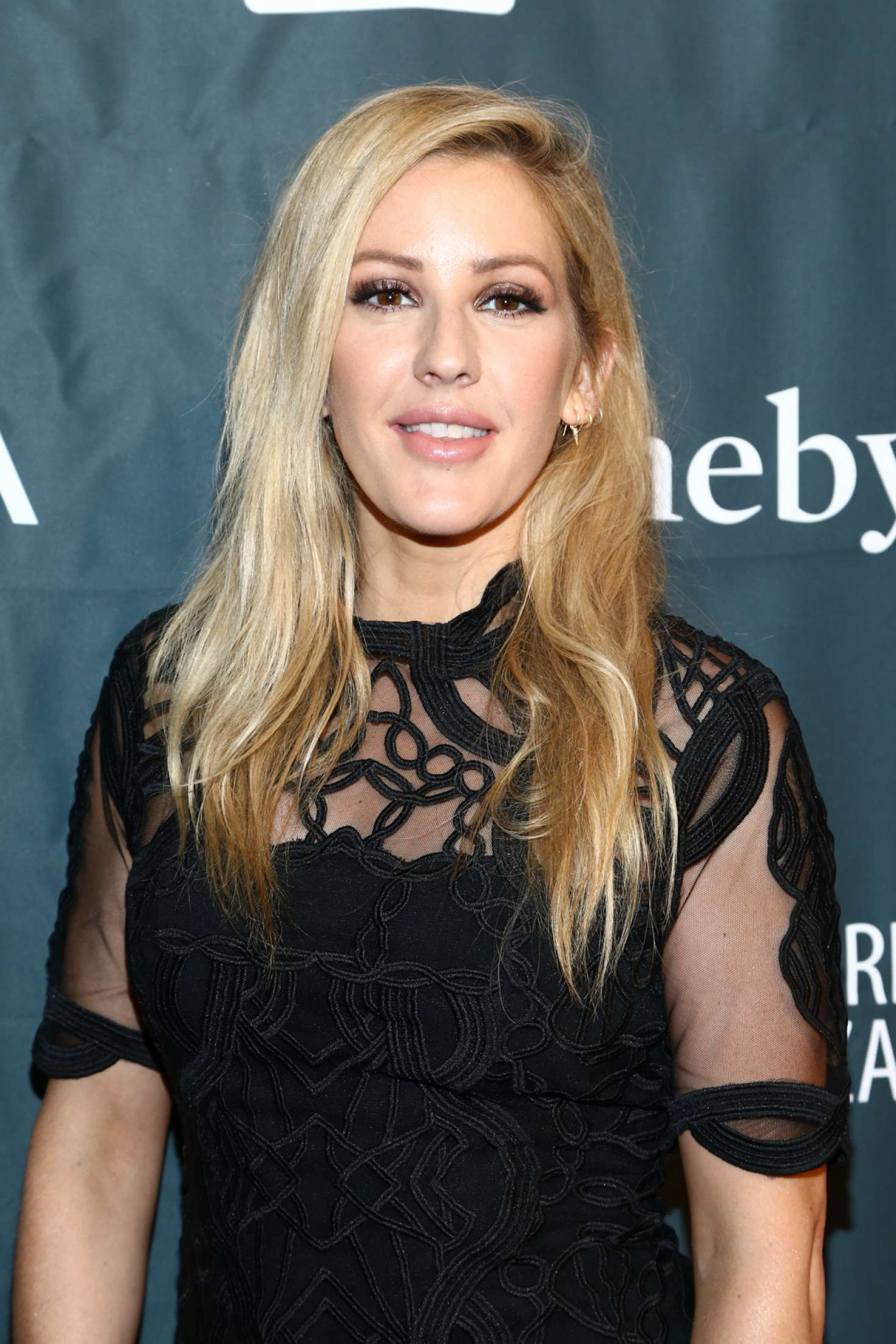 ellie goulding - photo #37