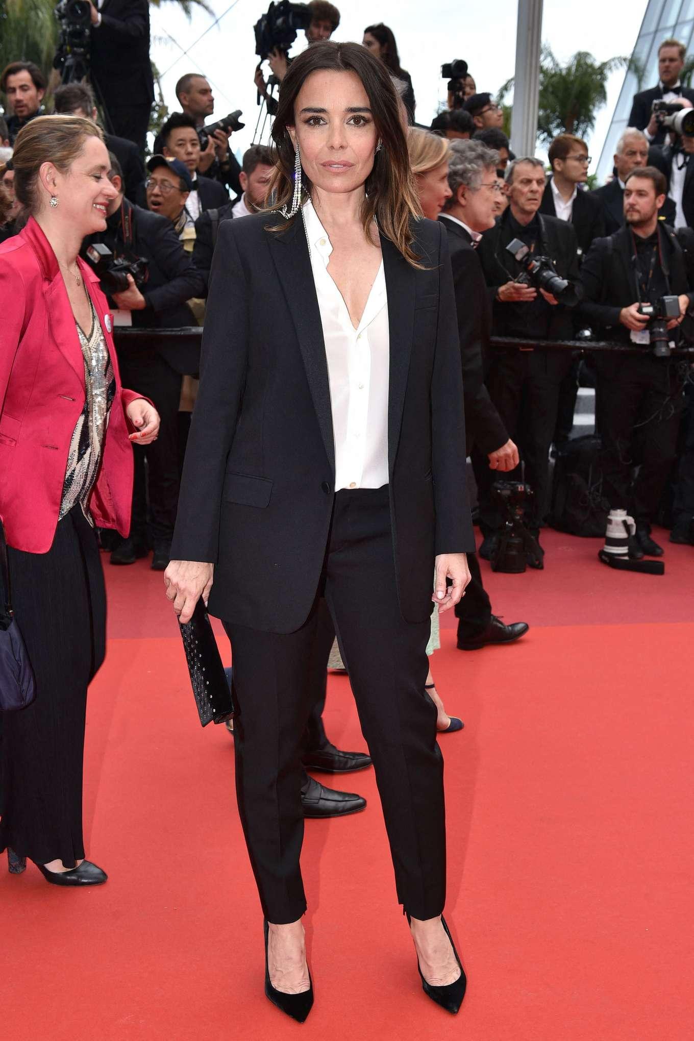 Elodie Bouchez 2019 : Elodie Bouchez: La Belle Epoque Premiere at 2019 Cannes Film Festival-10
