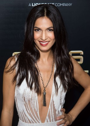 elodie yung egyptelodie yung egypt, elodie yung listal, elodie yung wiki, elodie yung age, elodie yung icons, elodie yung and boyfriend, elodie yung bellazon, elodie yung imdb, elodie yung instagram, elodie yung relationships, elodie yung family, elodie yung, elodie yung facebook, elodie yung daredevil