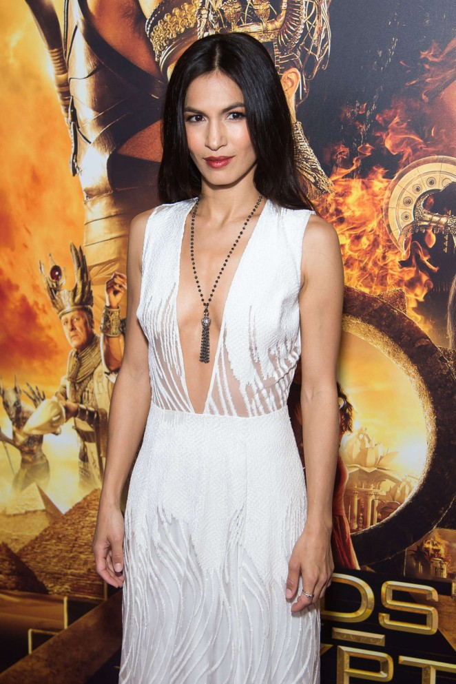 elodie yung familyelodie yung egypt, elodie yung listal, elodie yung wiki, elodie yung age, elodie yung icons, elodie yung and boyfriend, elodie yung bellazon, elodie yung imdb, elodie yung instagram, elodie yung relationships, elodie yung family, elodie yung, elodie yung facebook, elodie yung daredevil