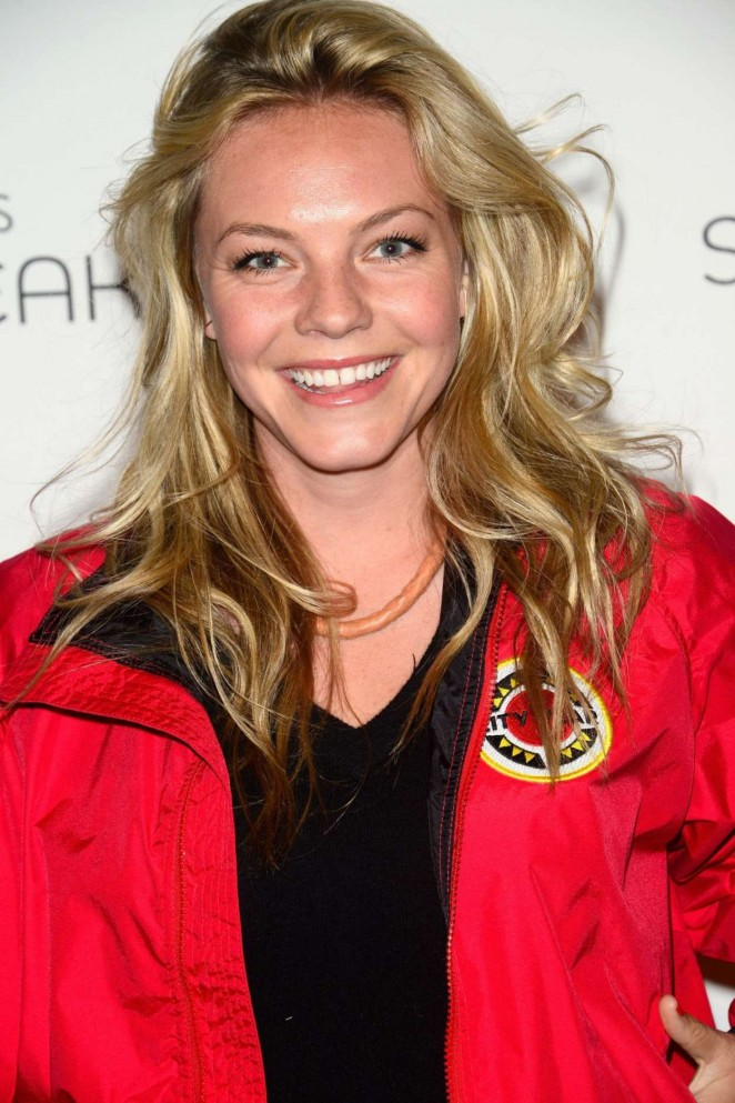 Eloise Mumford - City Year Los Angeles Spring Break in LA