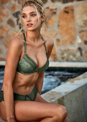 Elsa Hosk - Victoria's Secret (March 2017)