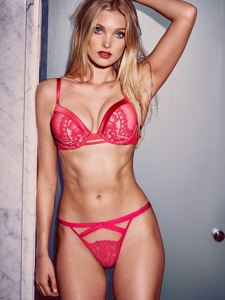 Nackte Victoria Secret Madels