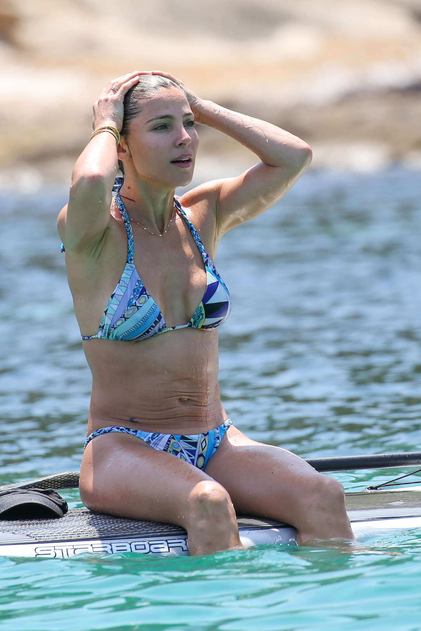 Bikini Elsa Pataky nude (73 foto and video), Sexy, Is a cute, Instagram, legs 2020