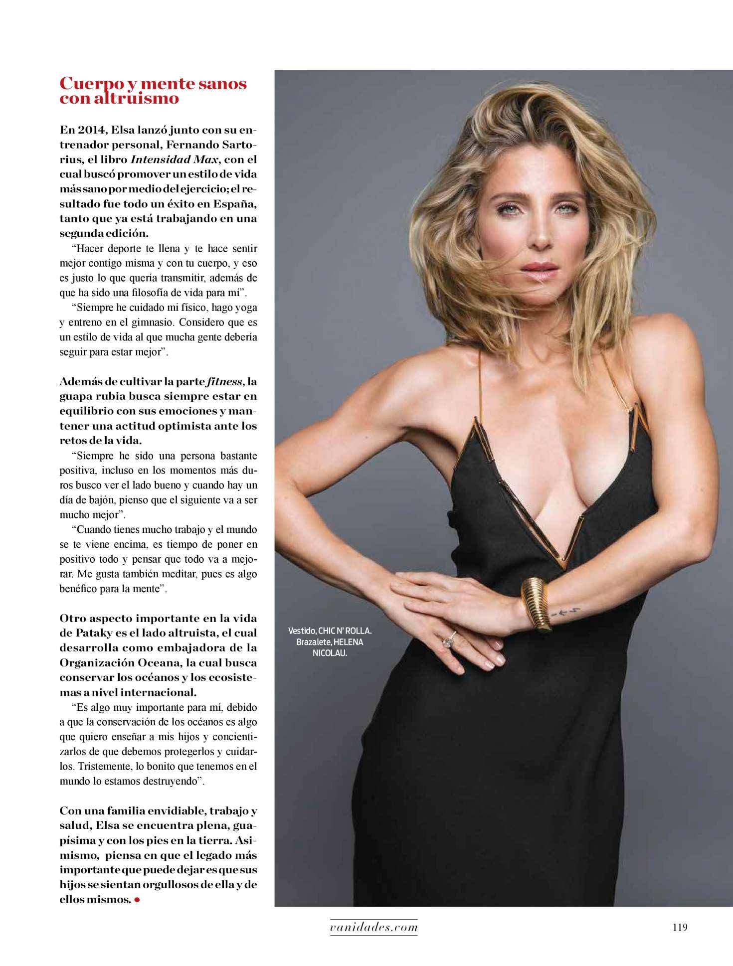 Celebrity News: Latest Celeb News Celebrity. - Us Weekly Lindsay lohan new york mag photos