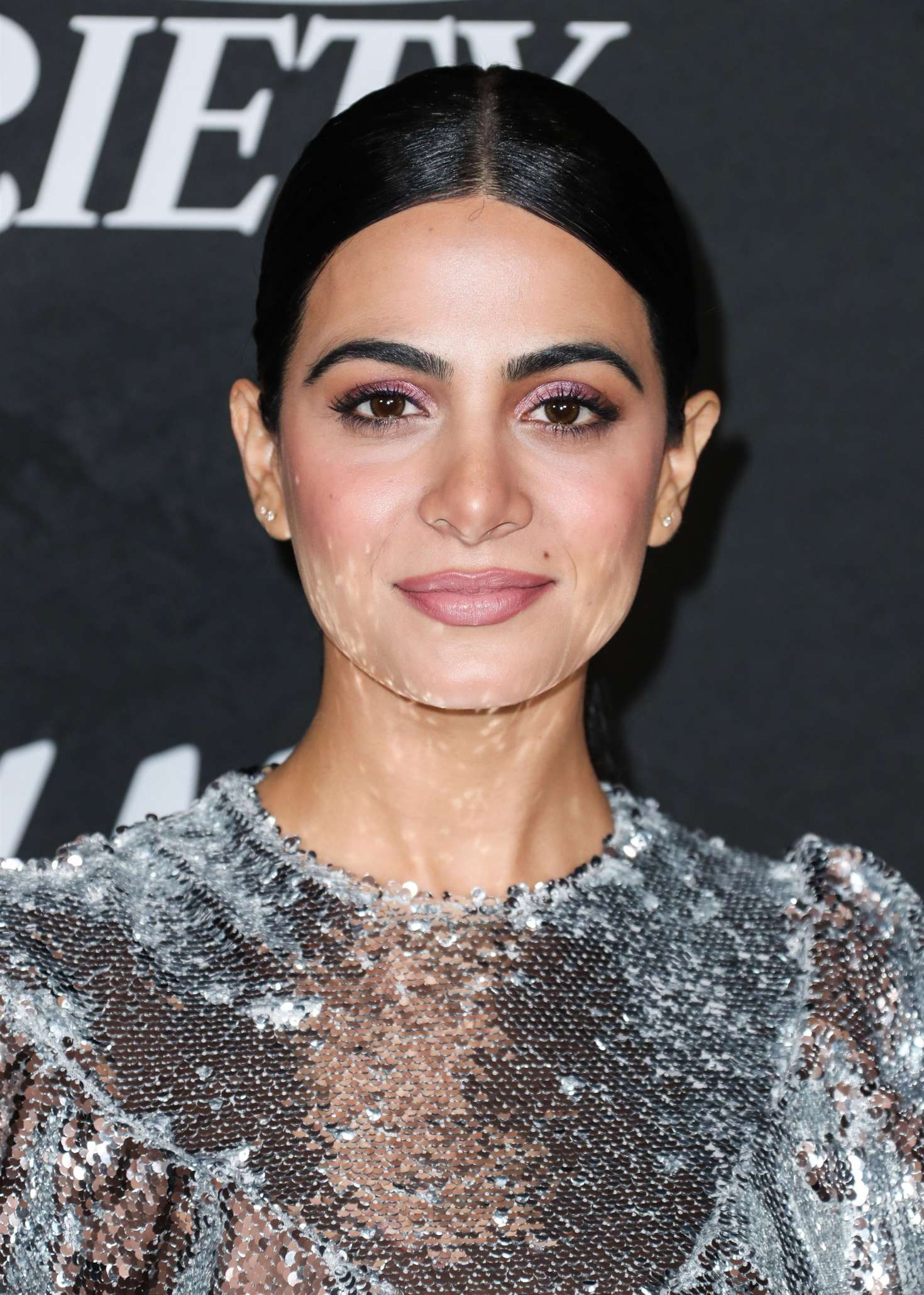 Emeraude Toubia 2018 : Emeraude Toubia: Varietys Power of Young Hollywood Party -10