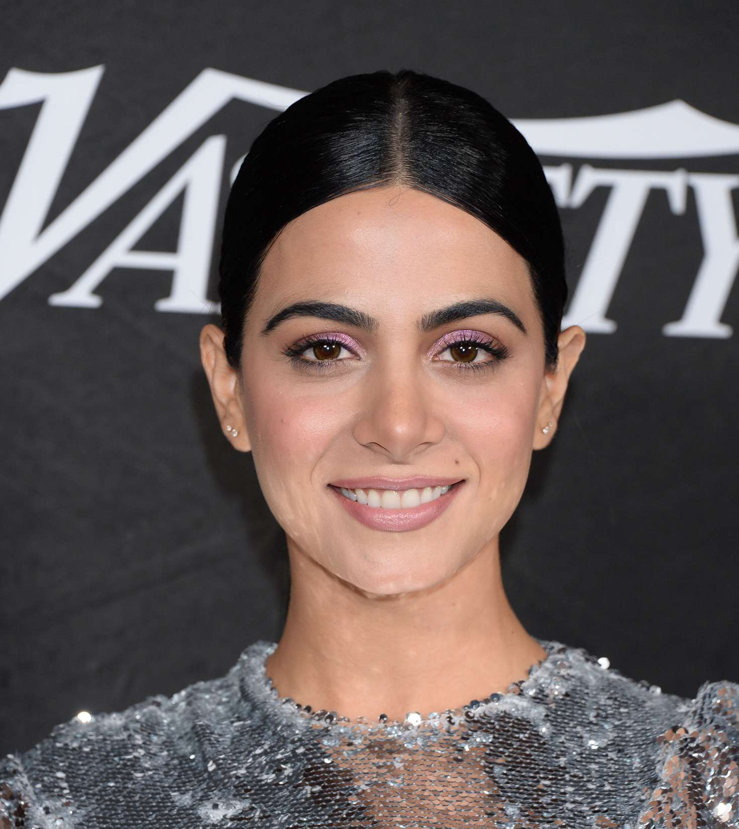 Emeraude Toubia 2018 : Emeraude Toubia: Varietys Power of Young Hollywood Party -12