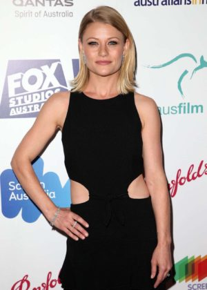 Emilie De Ravin - 6th Annual Australians in Film Awards Benefit Dinner in LA