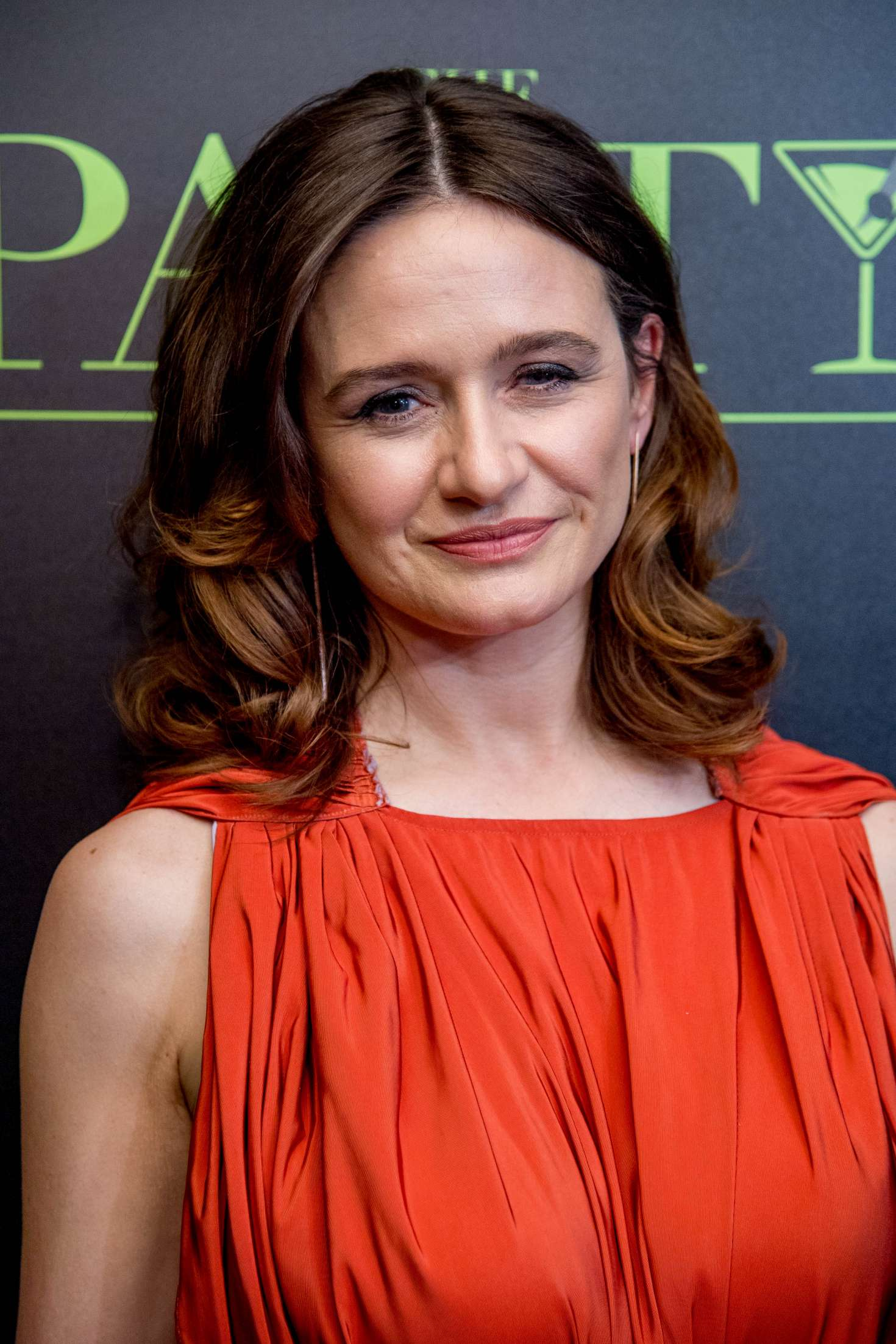 Emily Mortimer nudes (51 photos), leaked Sexy, Instagram, swimsuit 2020