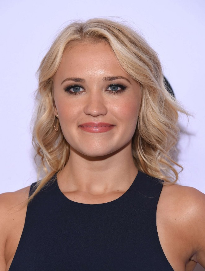 Emily Osment: Disney ABC 2015 Summer TCA Press Tour Photo Call -04