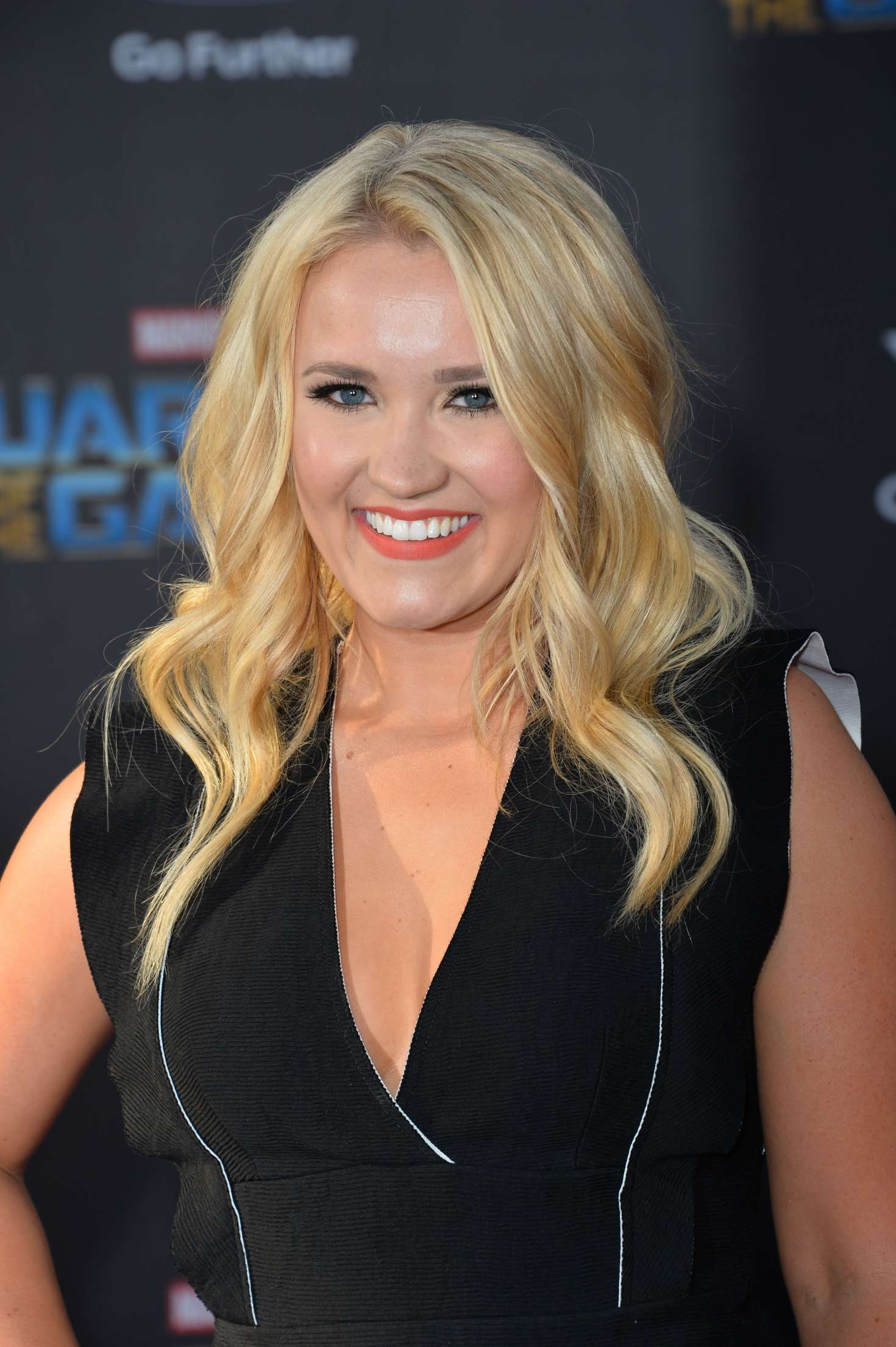 Pics Emily Osment nudes (24 foto and video), Tits, Is a cute, Feet, panties 2019