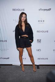 Emily Ratajkowski - The Daily Front Row Fashion Media Awards 2019 in NYC