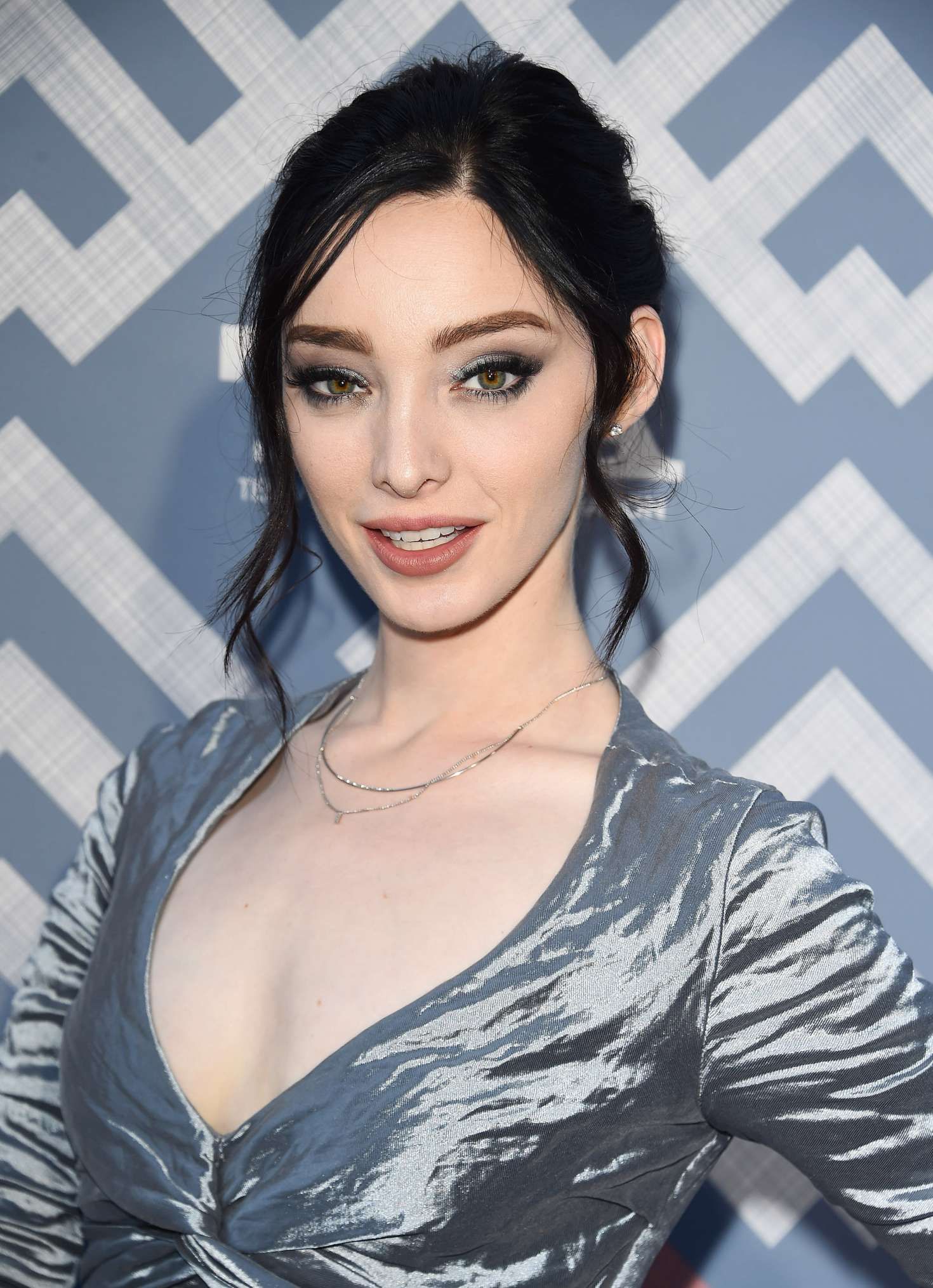 Emma Dumont naked (13 pics) Is a cute, 2018, underwear
