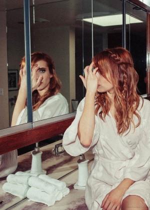 Emma Roberts: 2016 Coachella Valley Music And Arts Festival Photos -01