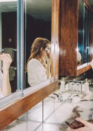 Emma Roberts: 2016 Coachella Valley Music And Arts Festival Photos -10