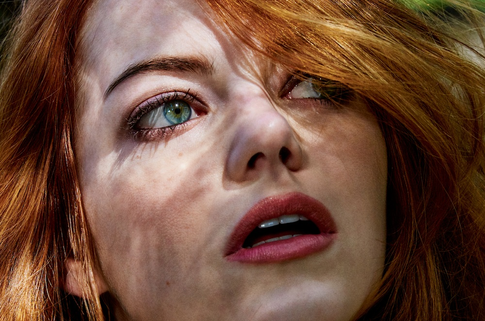 Emma-Stone:-Interview-Magazine-2015--08.