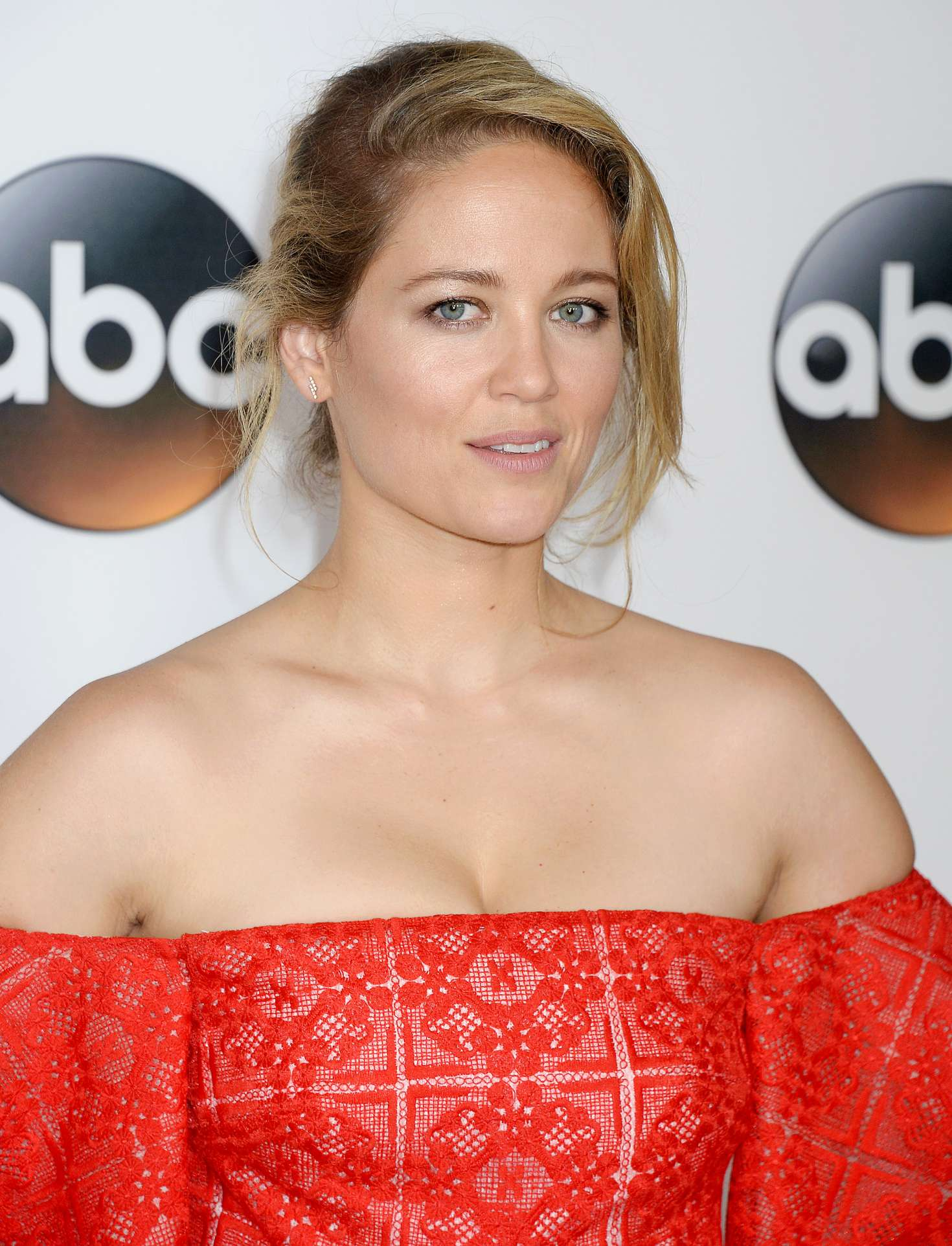 Erika Christensen – 2017 Disney ABC TCA Summer Press Tour ...