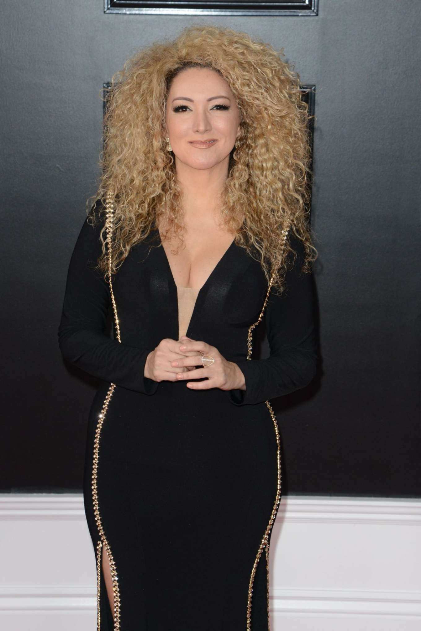 Photos Erika Ender nudes (39 foto and video), Tits, Paparazzi, Boobs, in bikini 2019