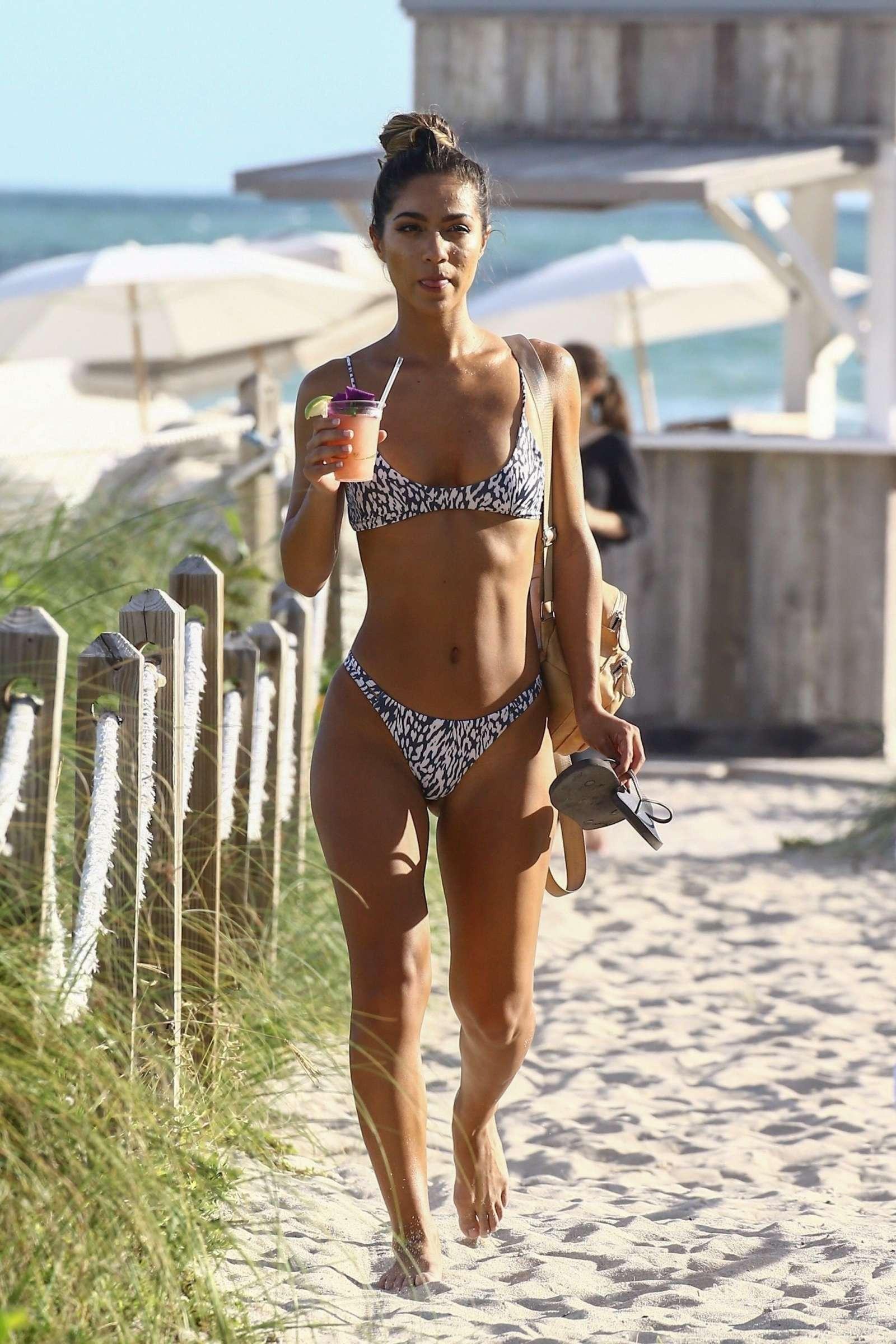 Cleavage Erika Wheaton nudes (27 foto and video), Sexy, Bikini, Twitter, in bikini 2018