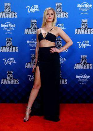 Erin Heatherton - 2016 NHL Awards in Las Vegas