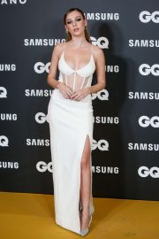 Ester Exposito - 2019 GQ Men of the Year Awards in Madrid