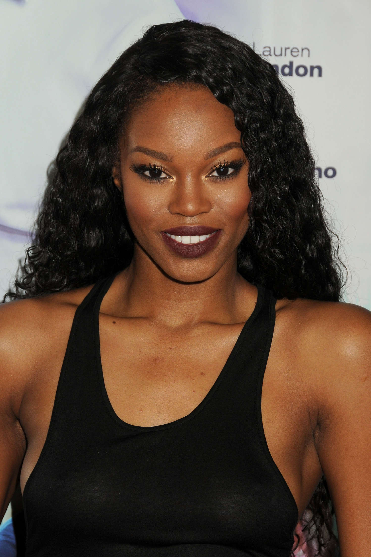 Discussion on this topic: Julianne Phillips, eugena-washington/