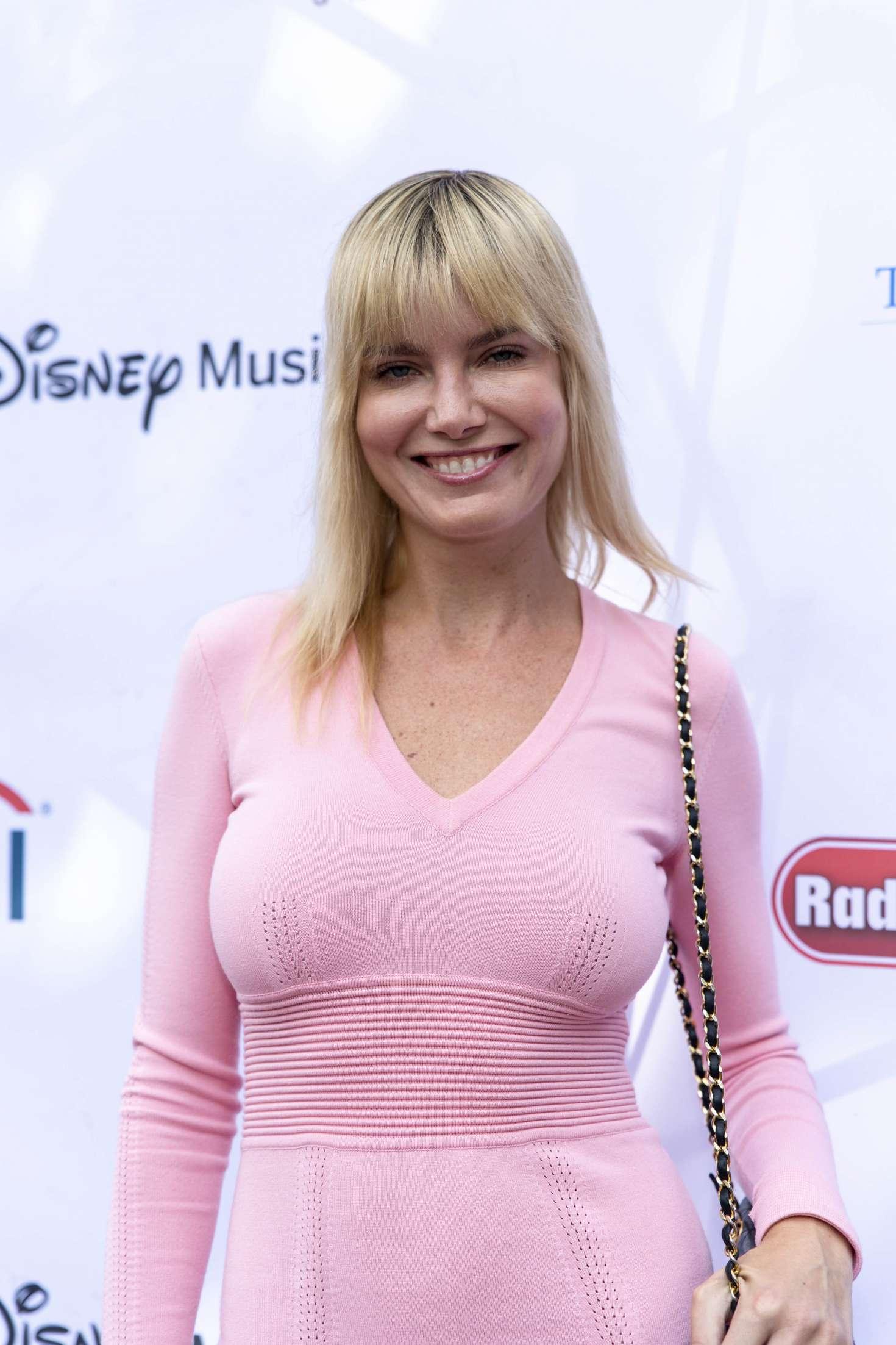 Eugenia Kuzmina