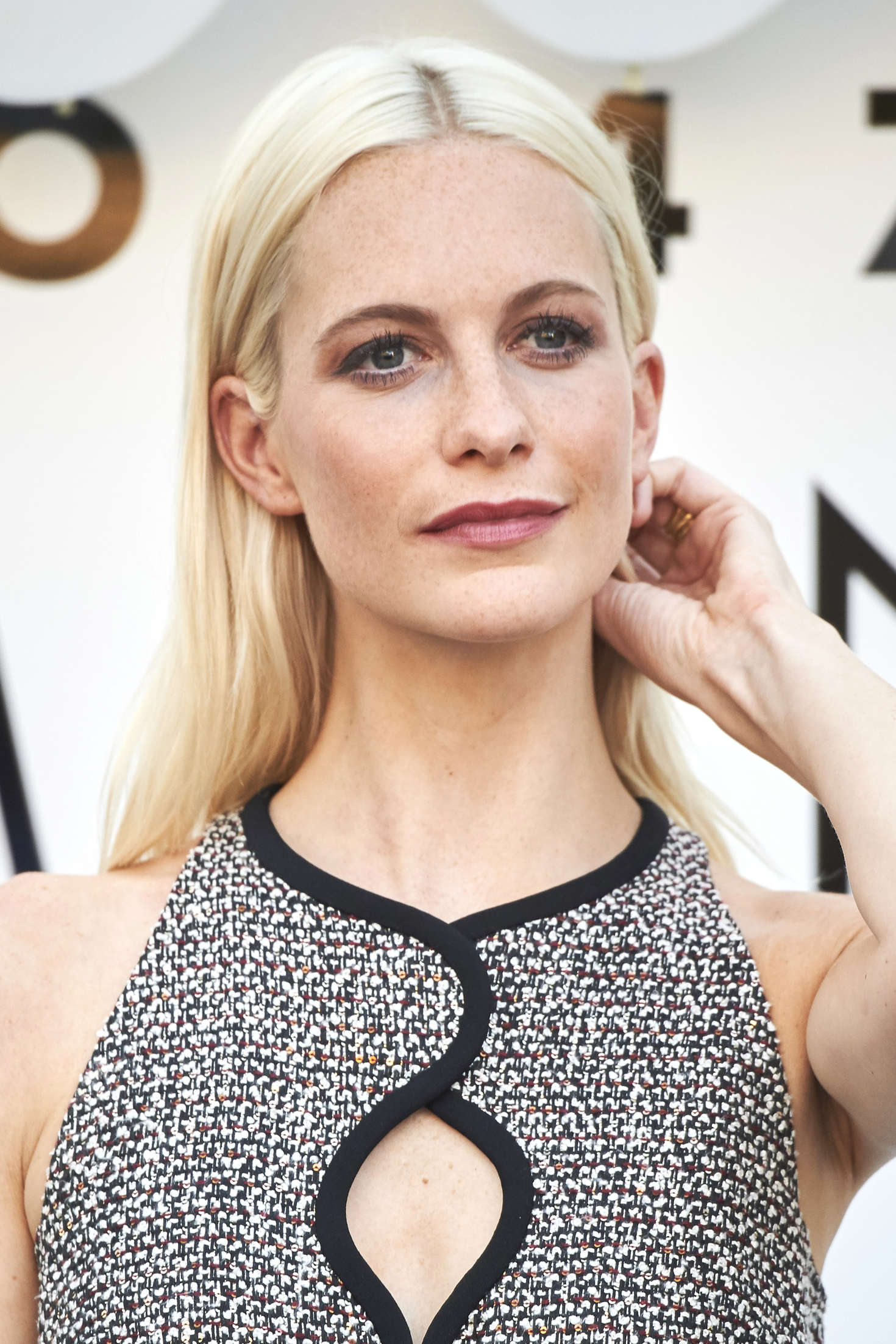 pics Poppy delevingne see through 47 Photos