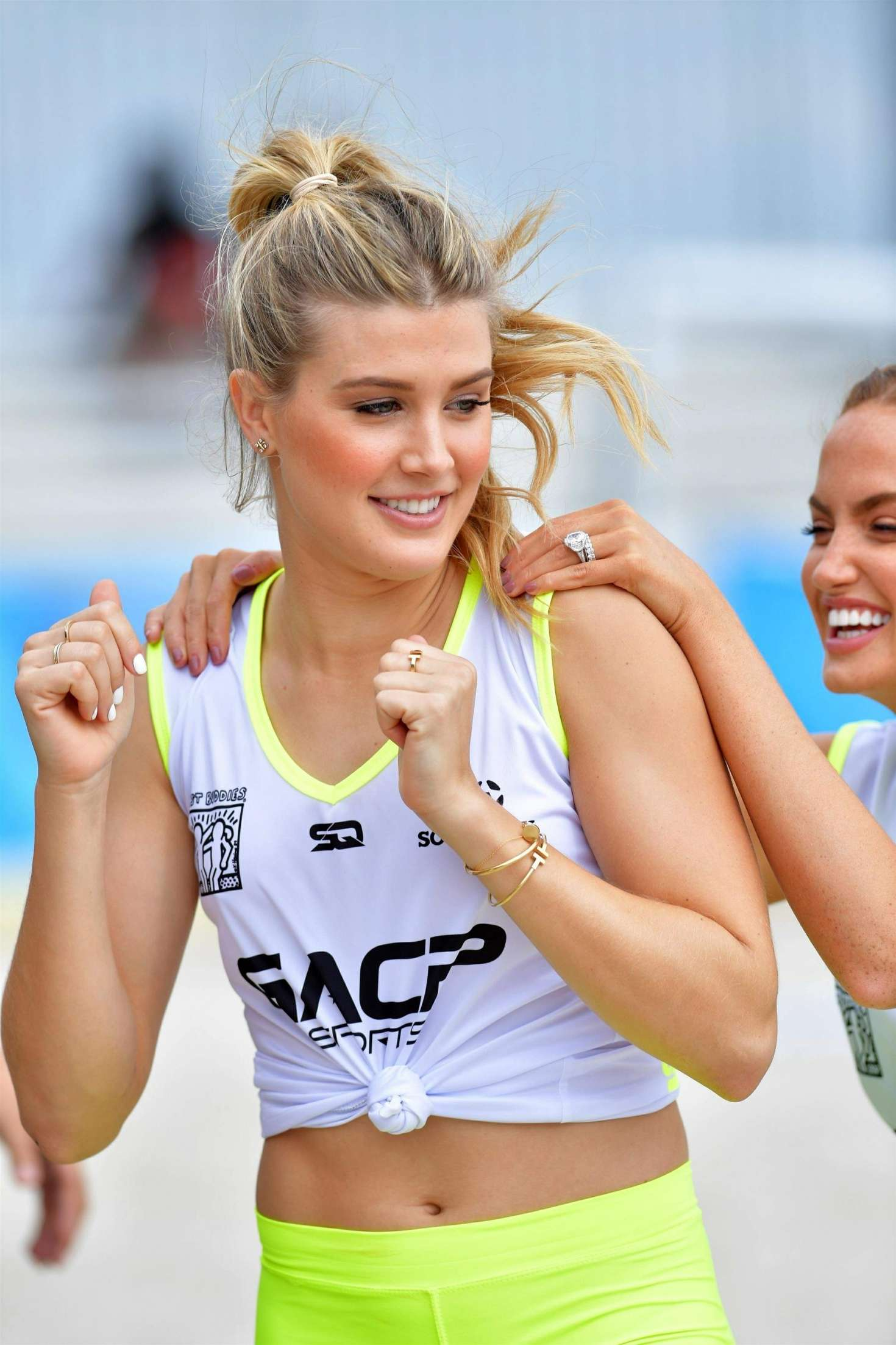 vizle100: Maria Sharapova: World Best Beautiful Sport