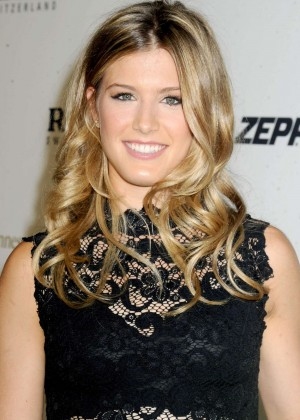Eugenie Bouchard - Taste of Tennis Gala in NYC