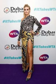 Eugenie Bouchard - WTA Summer Party 2019 in London
