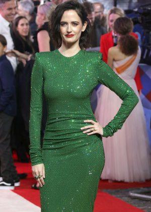Eva Green - 'Dumbo' Premiere in London