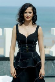 Eva Green - 'Proxima' Photocall - 67th San Sebastian Film Festival
