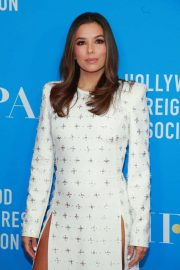 Eva Longoria - 2019 HFPA's Annual Grants Banquet in Beverly Hills