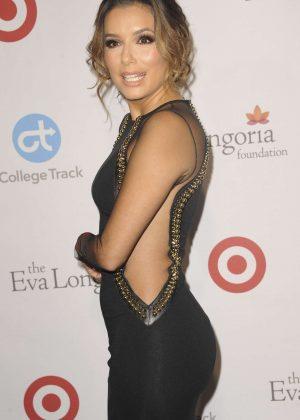 Eva Longoria - 5th Annual Eva Longoria Foundation Dinner in LA