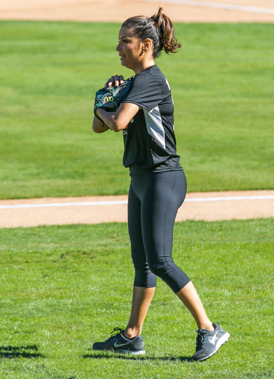 women s softball booty