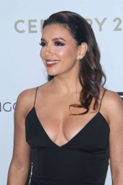 Eva Longoria - Eva Longoria Foundation Dinner Gala in Los Angeles