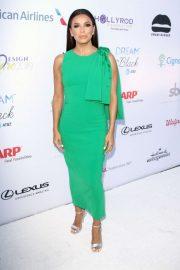 Eva Longoria - HollyRod Foundation's 21st Annual DesignCare Gala in Malibu