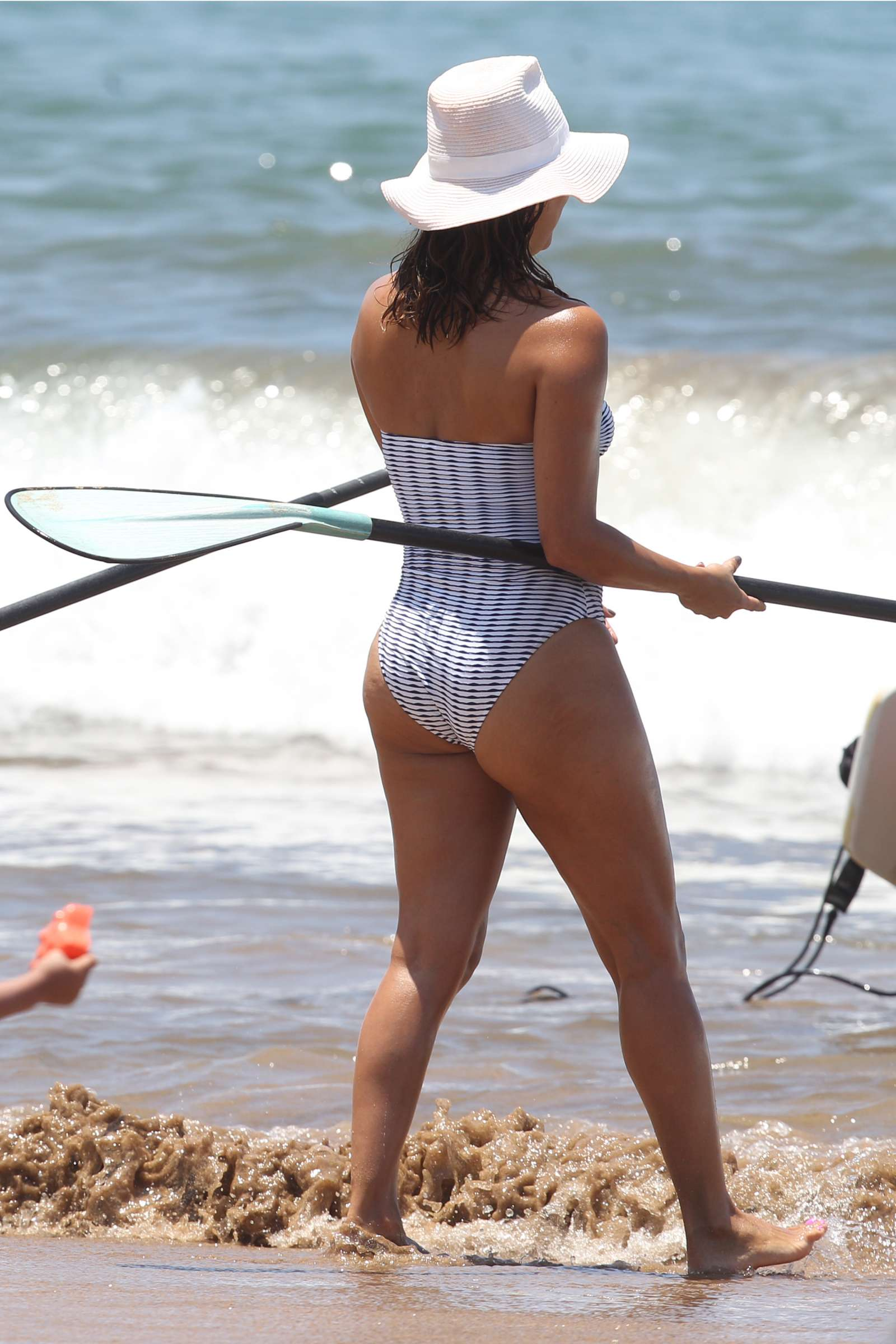 Lucette Romy Nude Photos and Videos,Federica nargi booty in bikini at beach in mykonos Erotic clip Olivia Wilde Topless Selfie Leaked,Mia malkova