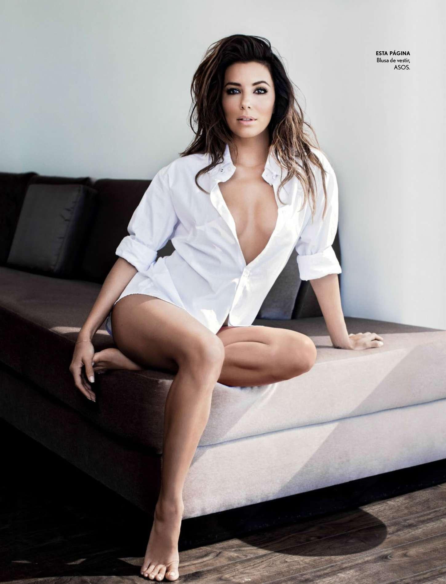Eva Longoria 2015 : Eva Longoria: Maxim Mexico 2015 -03