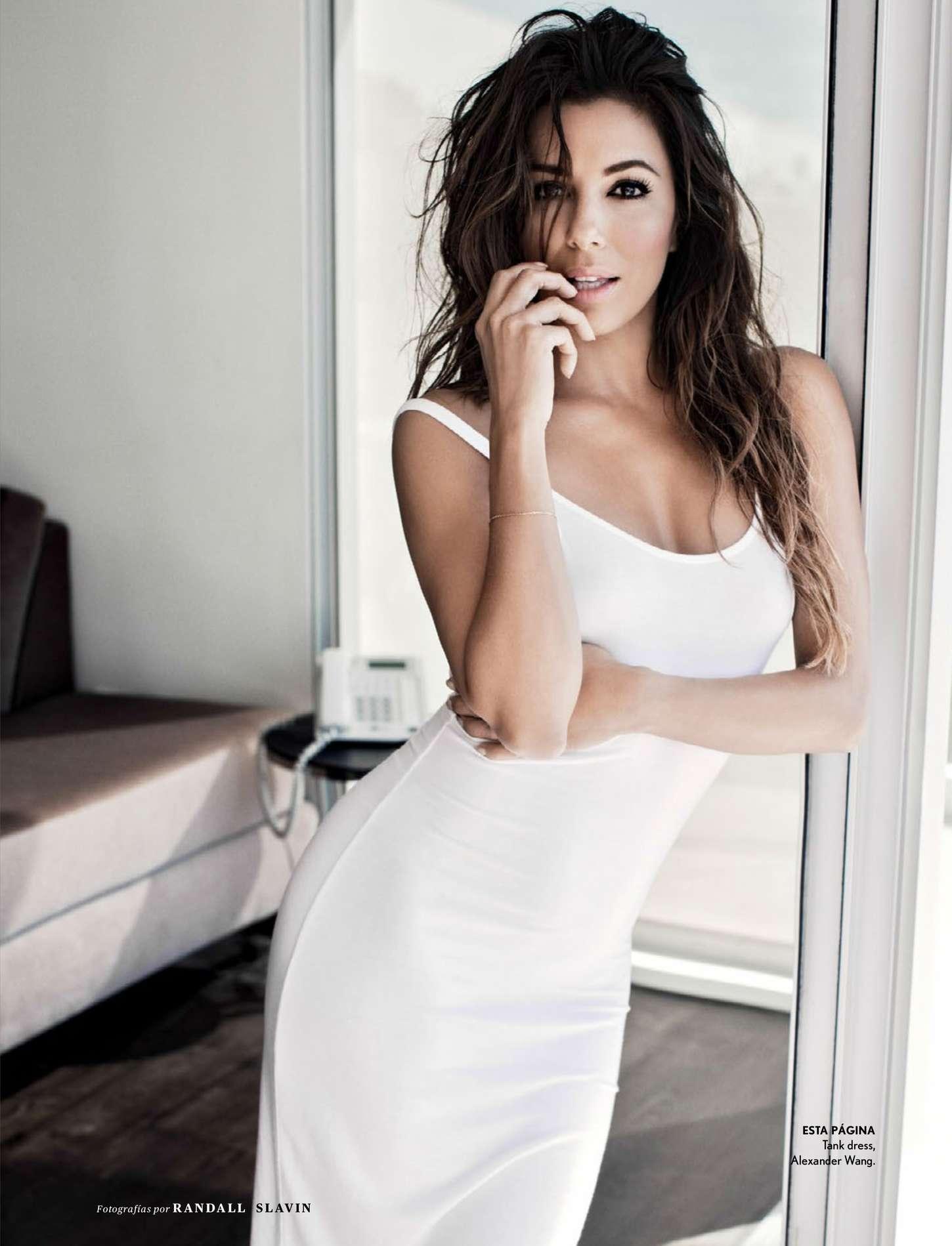 Eva Longoria: Maxim Me... Eva Longoria