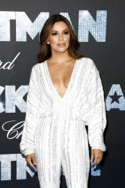 Eva Longoria - 'Rocketman' Gala Party at Cannes Film Festival