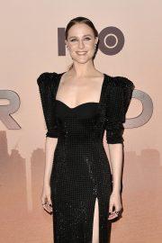 Evan Rachel Wood - 'Westworld' Season 3 premiere in Hollywood