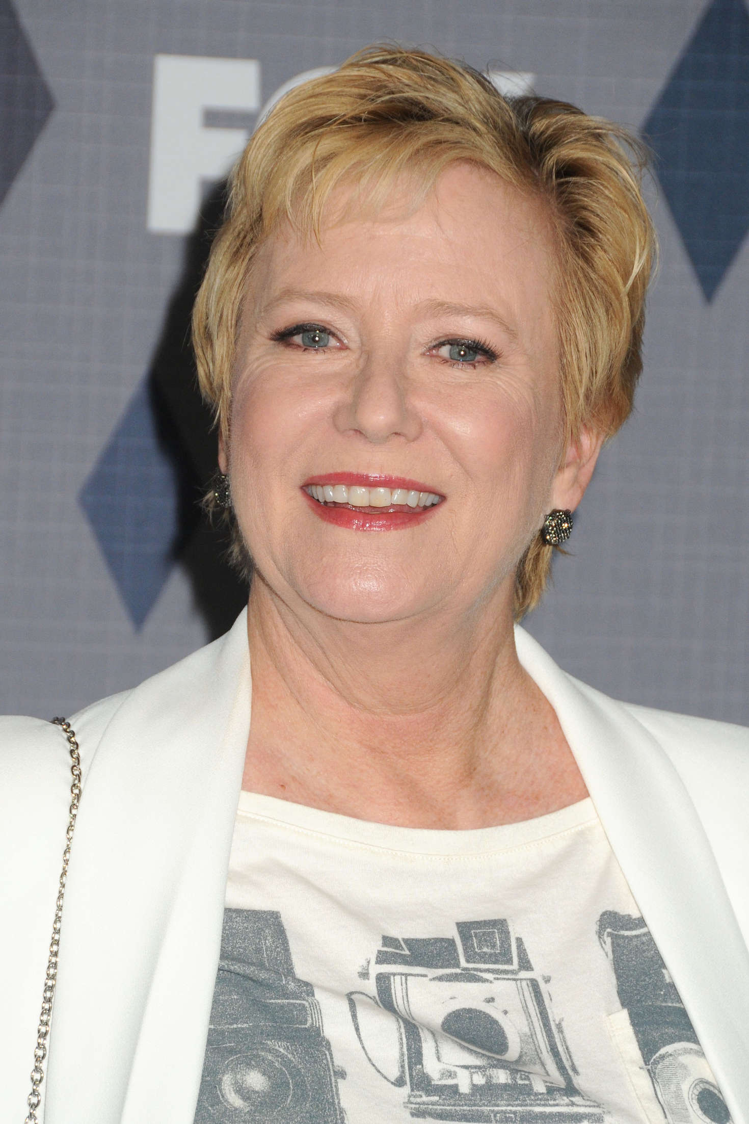 Eve Plumb Weight Gain - Bing images