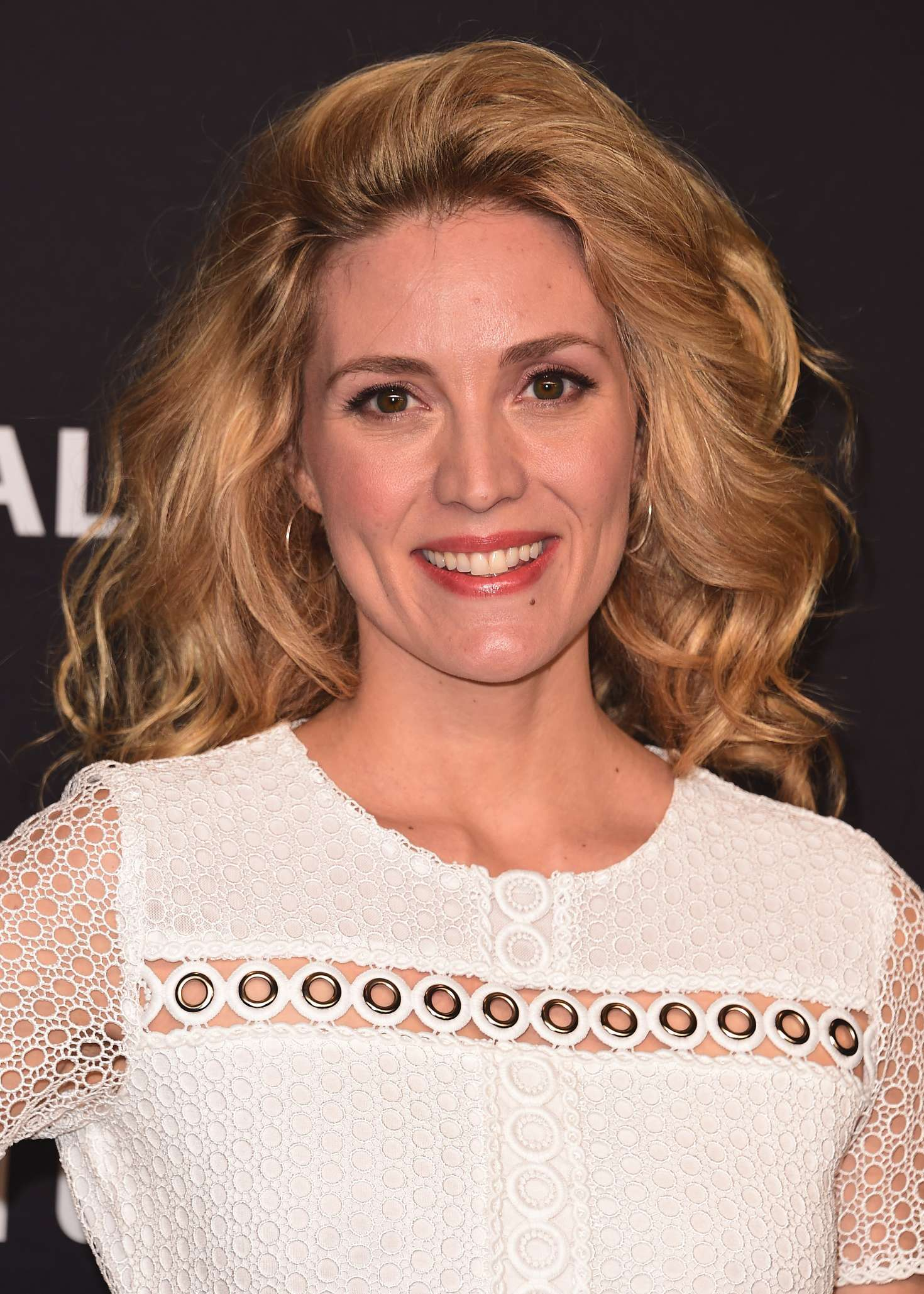 Communication on this topic: Mollie Sugden, evelyne-brochu/