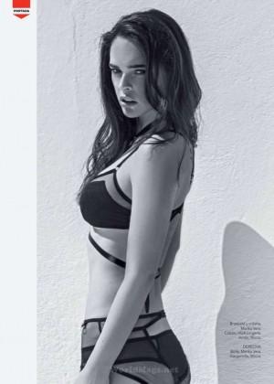 back to post fabiola guajardo soho mexico magazine march 2015
