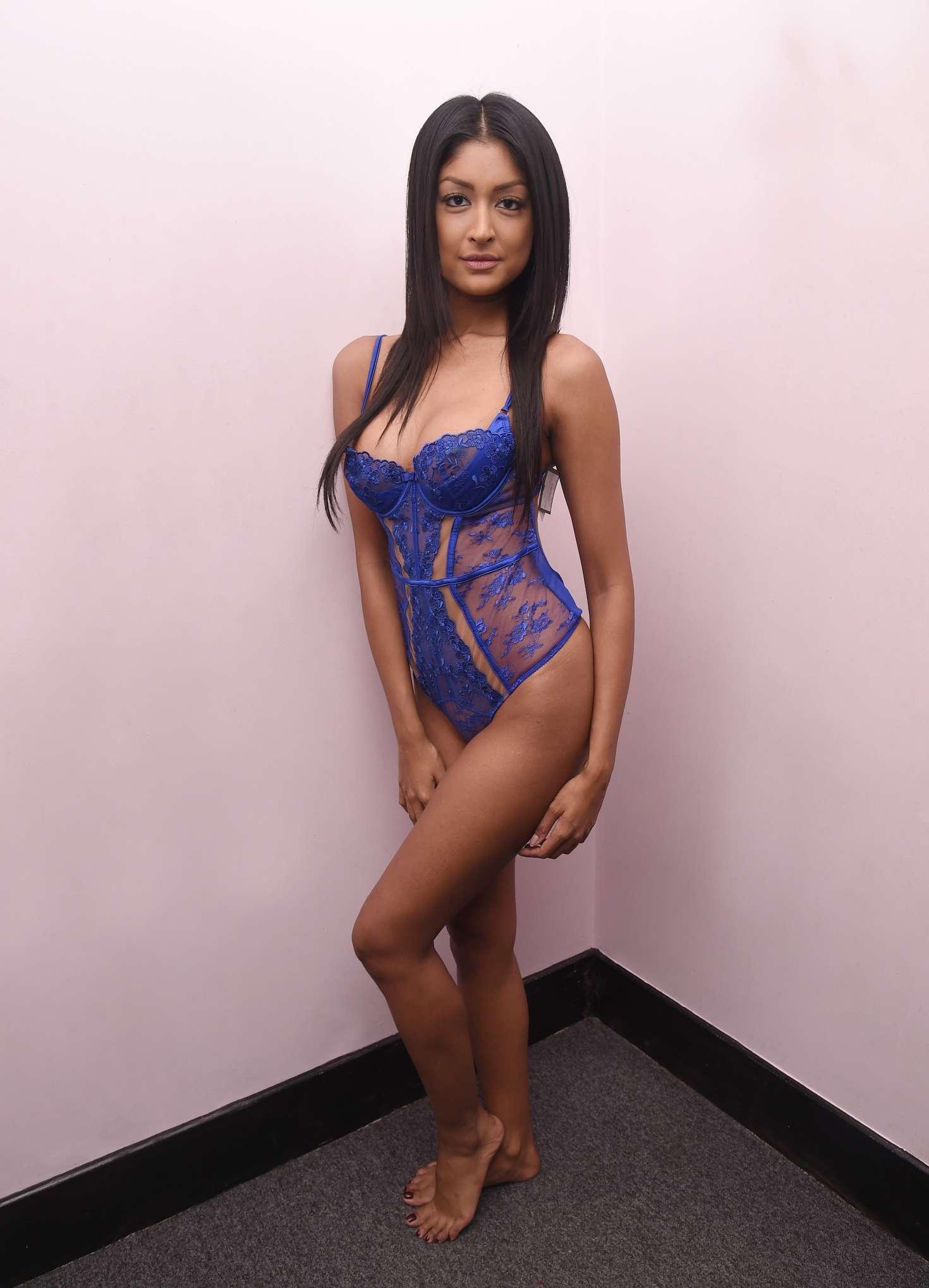 Pictures Farah Sattaur naked (85 photos), Topless, Sideboobs, Instagram, cleavage 2006