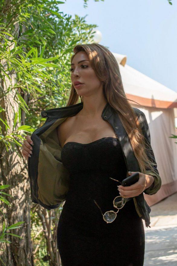 Farrah Abraham Photos - The Hollywood Gossip